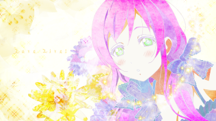 LoveLive_nozomi_20150124_01